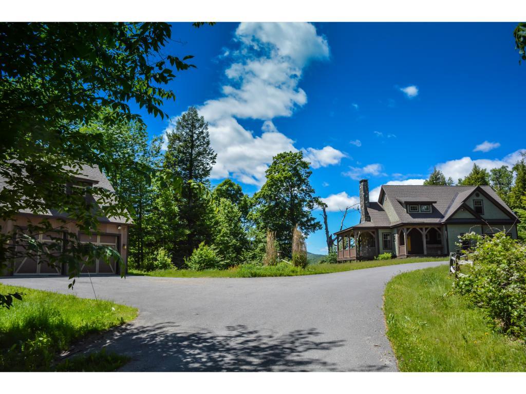 Mount-Snow-Real-Estate-4490751-22