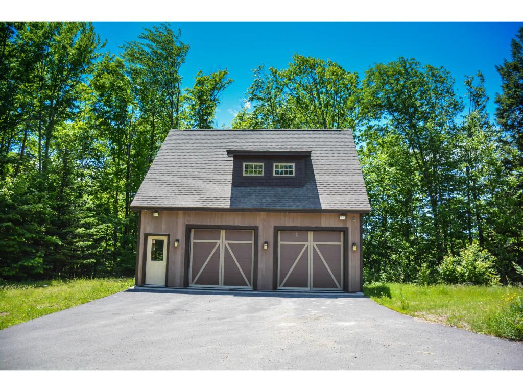Mount-Snow-Real-Estate-4490751-23