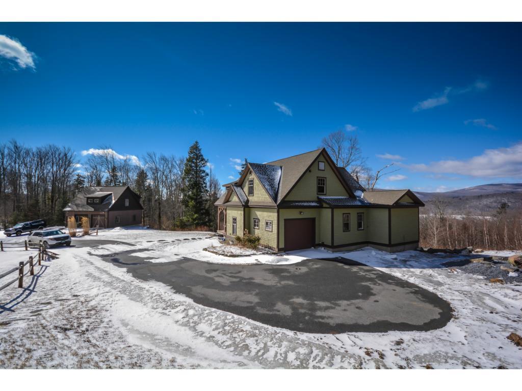 Mount-Snow-Real-Estate-4490751-24