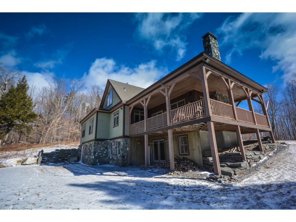 Mount-Snow-Real-Estate-4490751-25