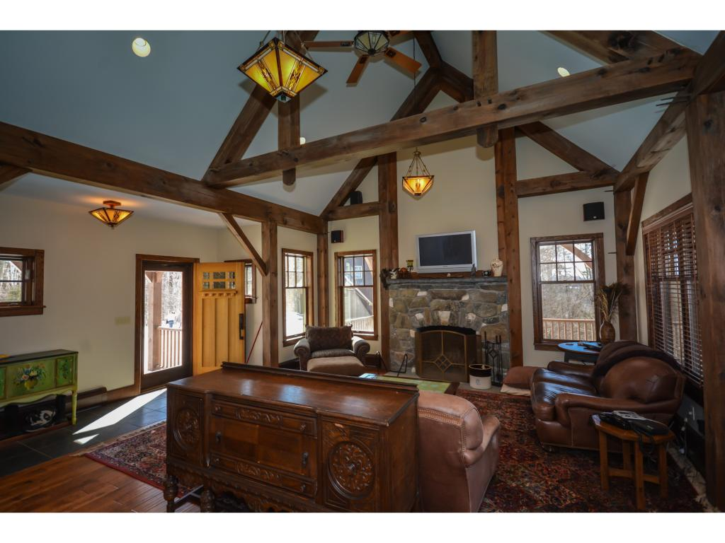 Mount-Snow-Real-Estate-4490751-3