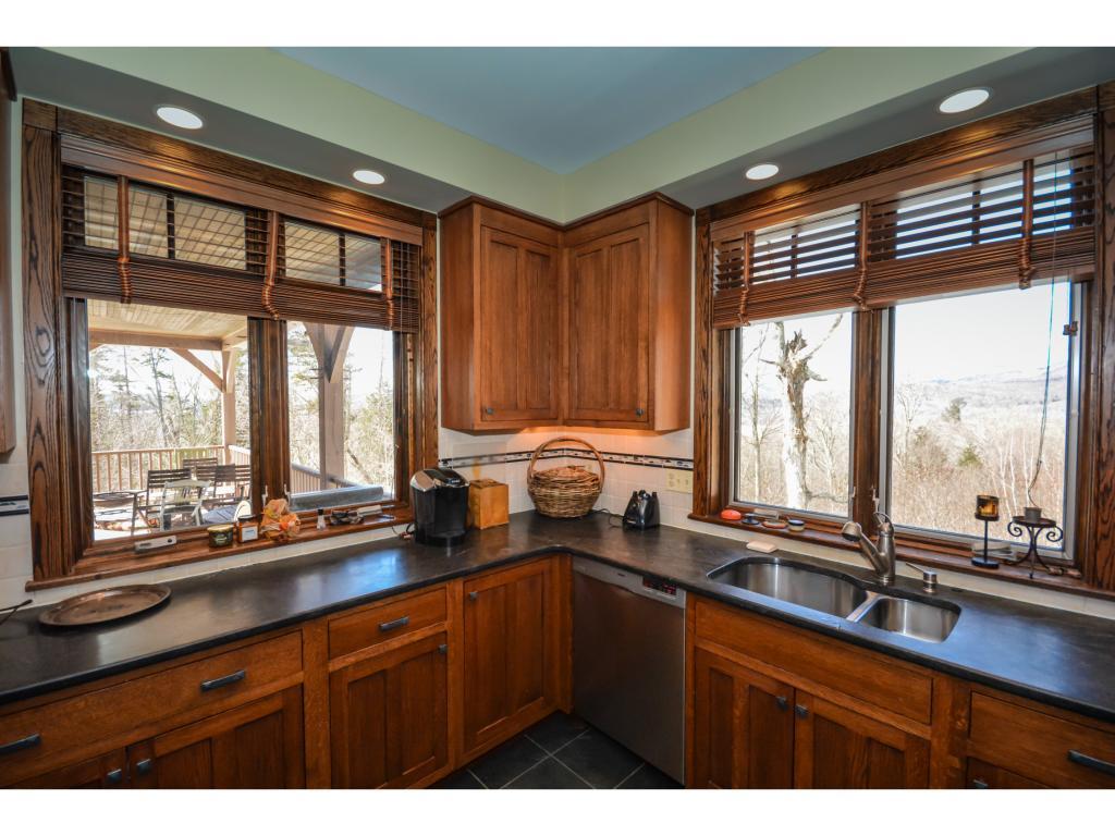 Mount-Snow-Real-Estate-4490751-7