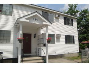 MANCHESTER NHMulti-Family for rent $Multi-Family For Lease: $725 with Lease Term