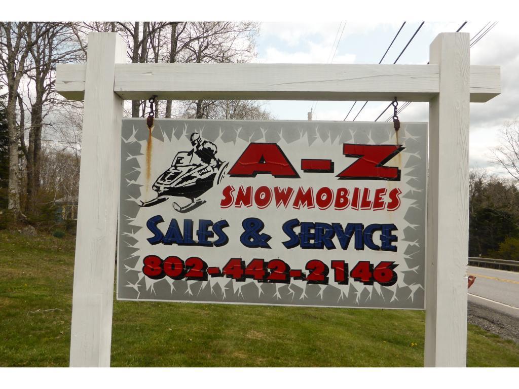 Mount-Snow-Real-Estate-4491704-0