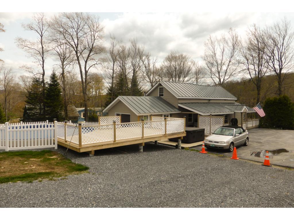 Mount-Snow-Real-Estate-4491704-26