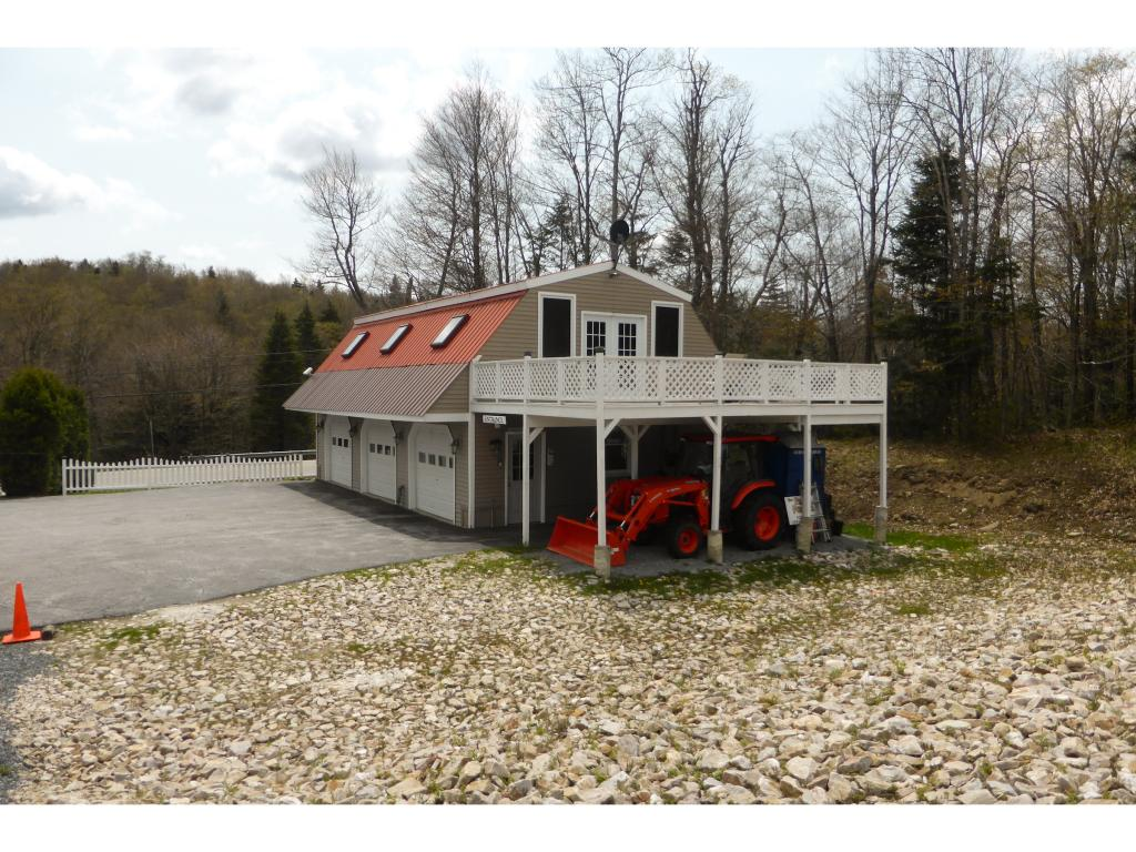 Mount-Snow-Real-Estate-4491704-3