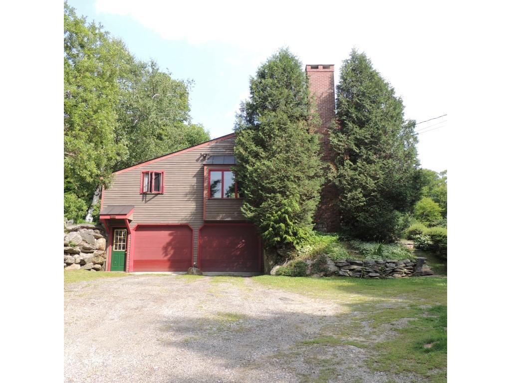 Mount-Snow-Real-Estate-4491986-3