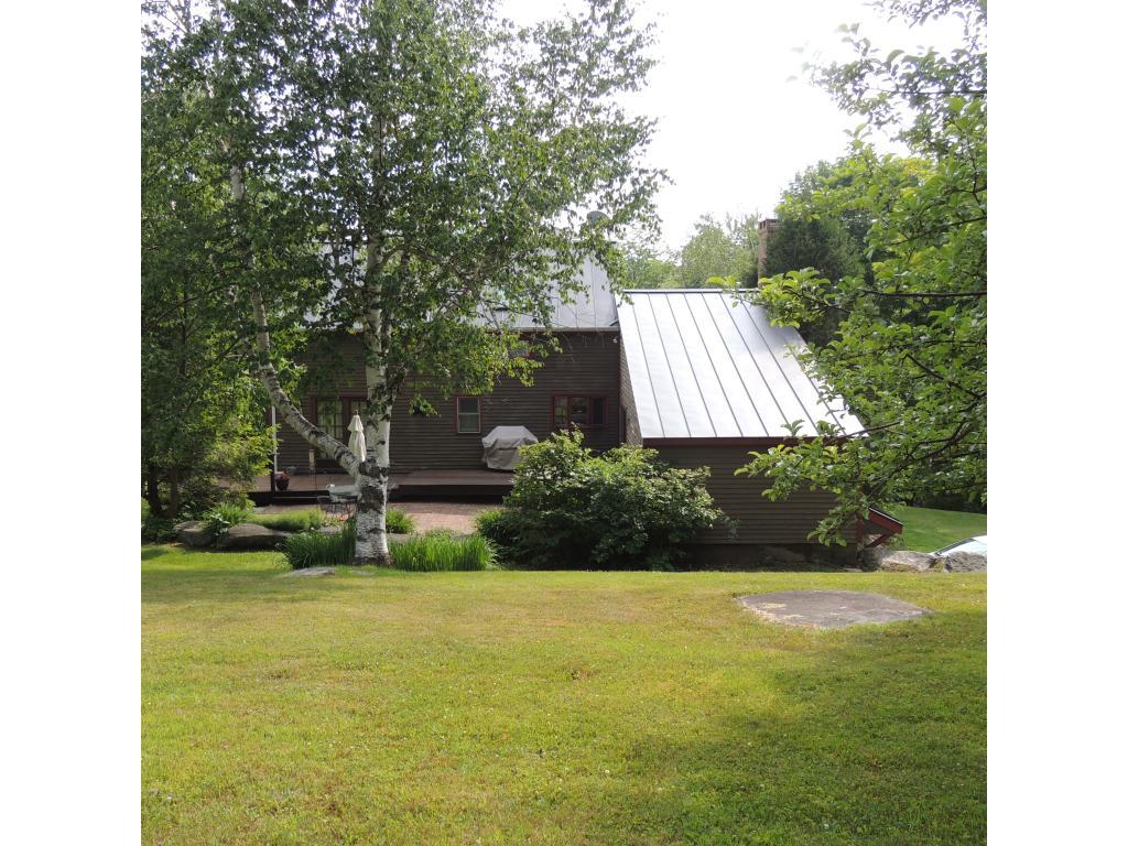 Mount-Snow-Real-Estate-4491986-6