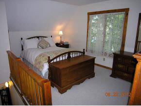 Mount-Snow-Real-Estate-4491992-15
