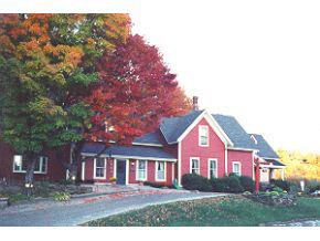 Mount-Snow-Real-Estate-4491992-2