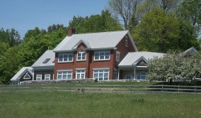 CHELSEA VT Home for sale $$1,695,000 | $326 per sq.ft.