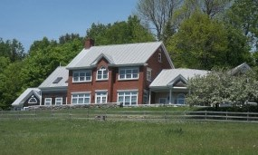 CHELSEA VT Home for sale $$975,000 | $188 per sq.ft.