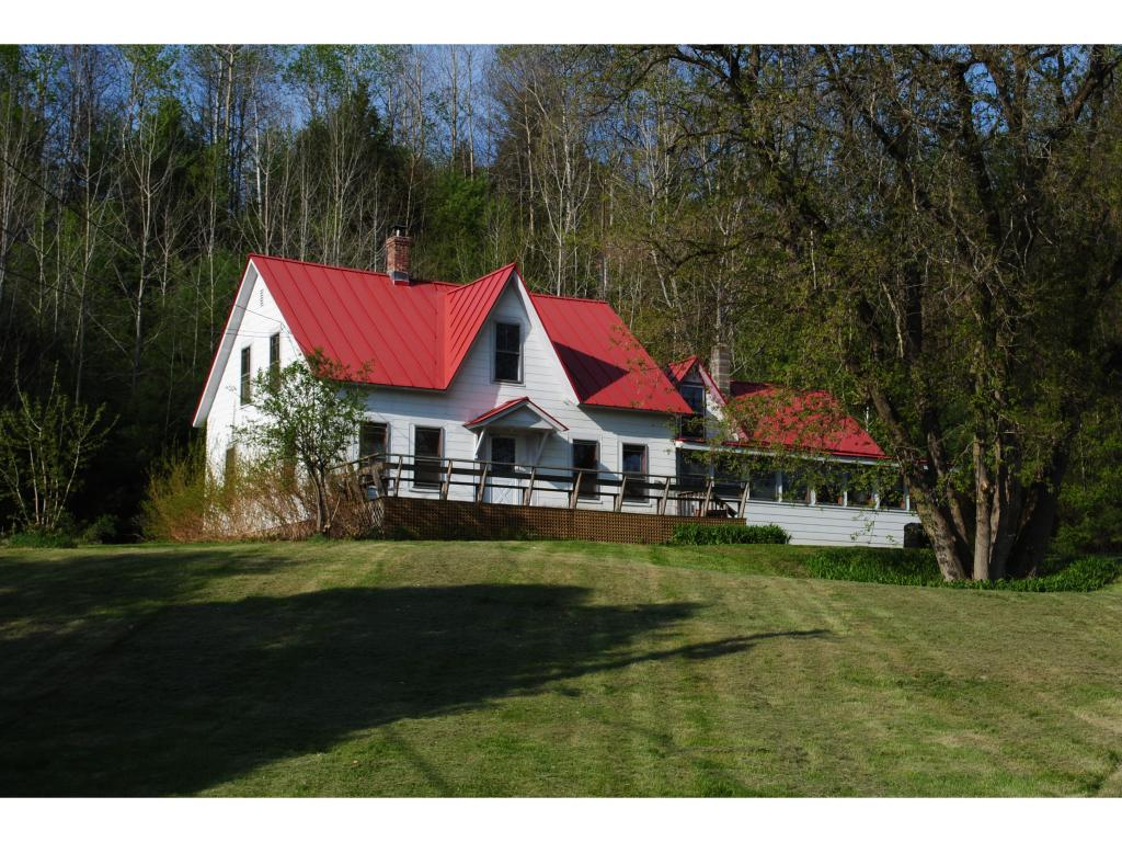 HARTLAND VTHome for sale $$169,900 | $89 per sq.ft.