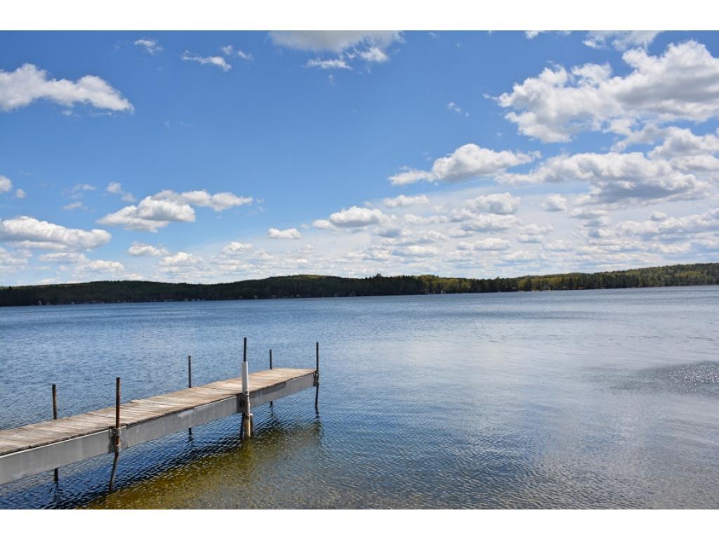 TILTON NH Home for sale $490,000