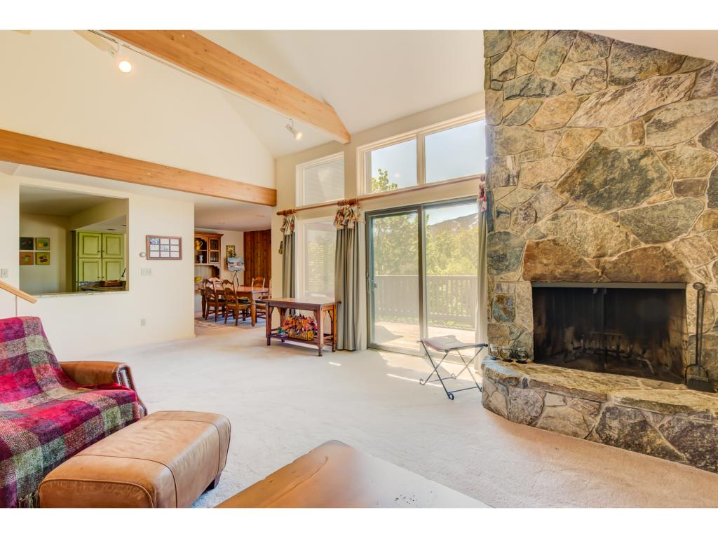 6  Cobble Ridge Winhall, VT 05340