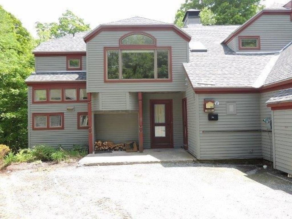38  Cobble Ridge Winhall, VT 05340
