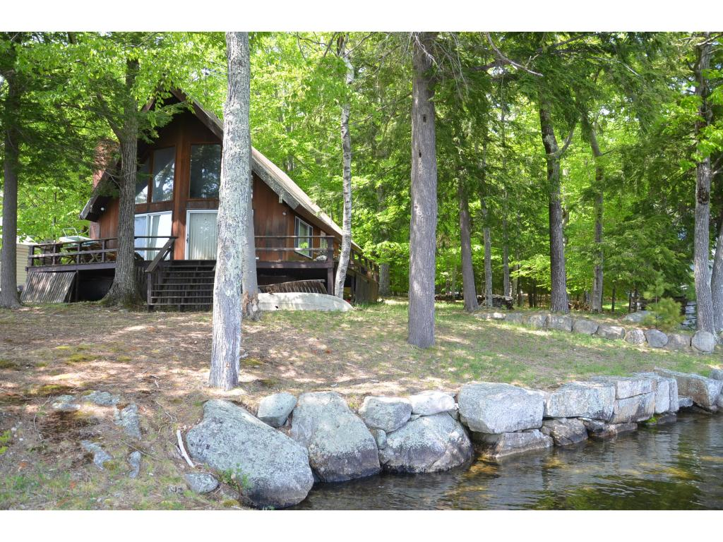 MOULTONBOROUGH NH  Home for sale $795,000