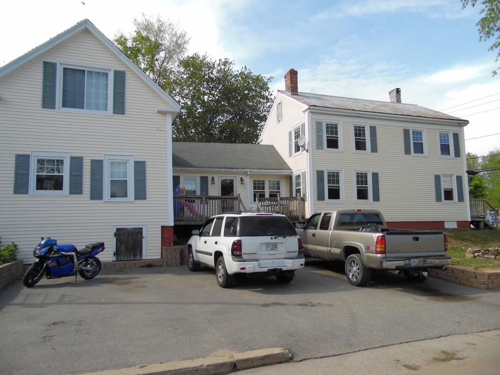 SOMERSWORTH NHHome for sale $$99,900 | $0 per sq.ft.