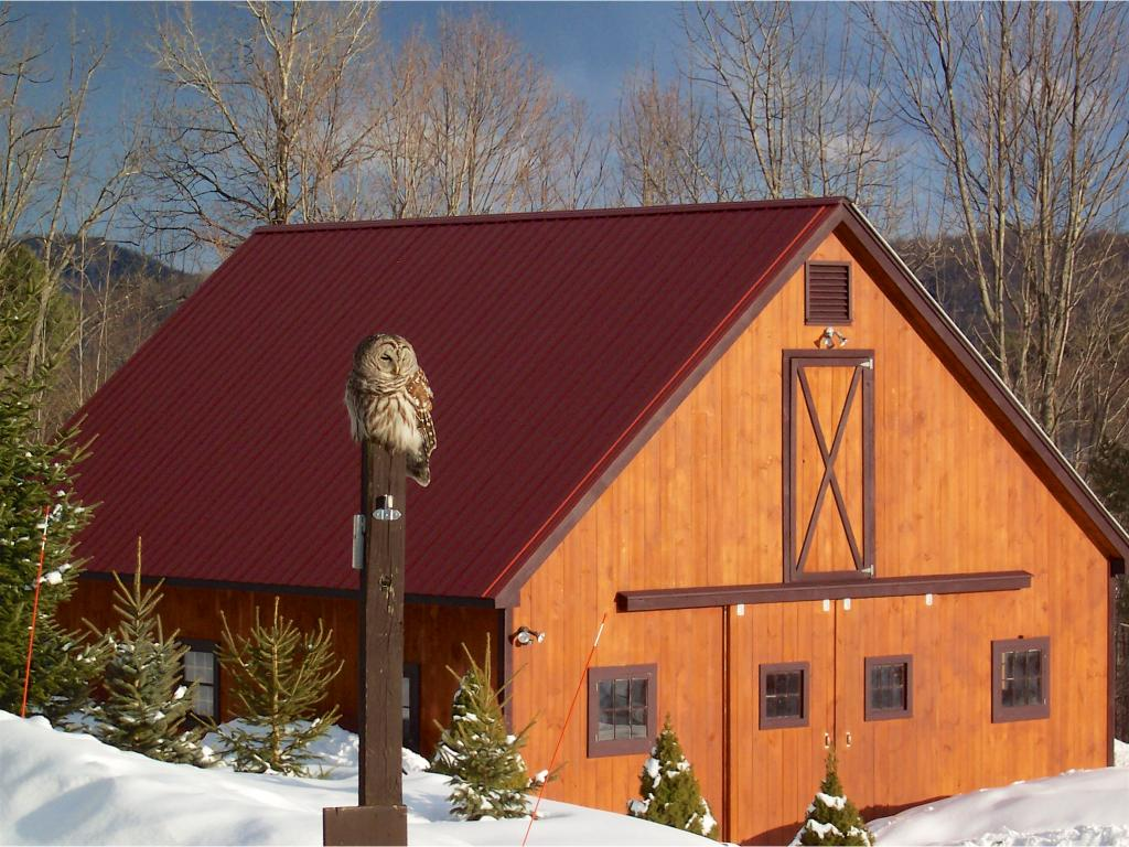SHARON VT Home for sale $$485,000 | $189 per sq.ft.