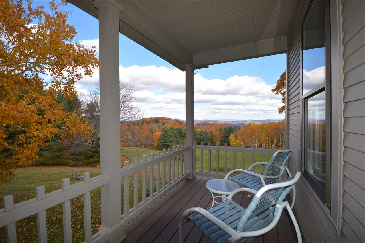 POMFRET VT Home for sale $$698,000 | $229 per sq.ft.