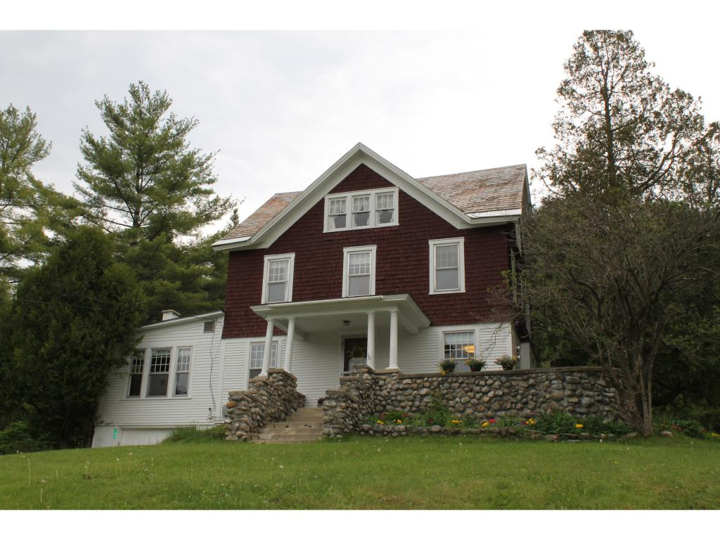 WALLINGFORD VT Home for sale $$139,000 | $76 per sq.ft.