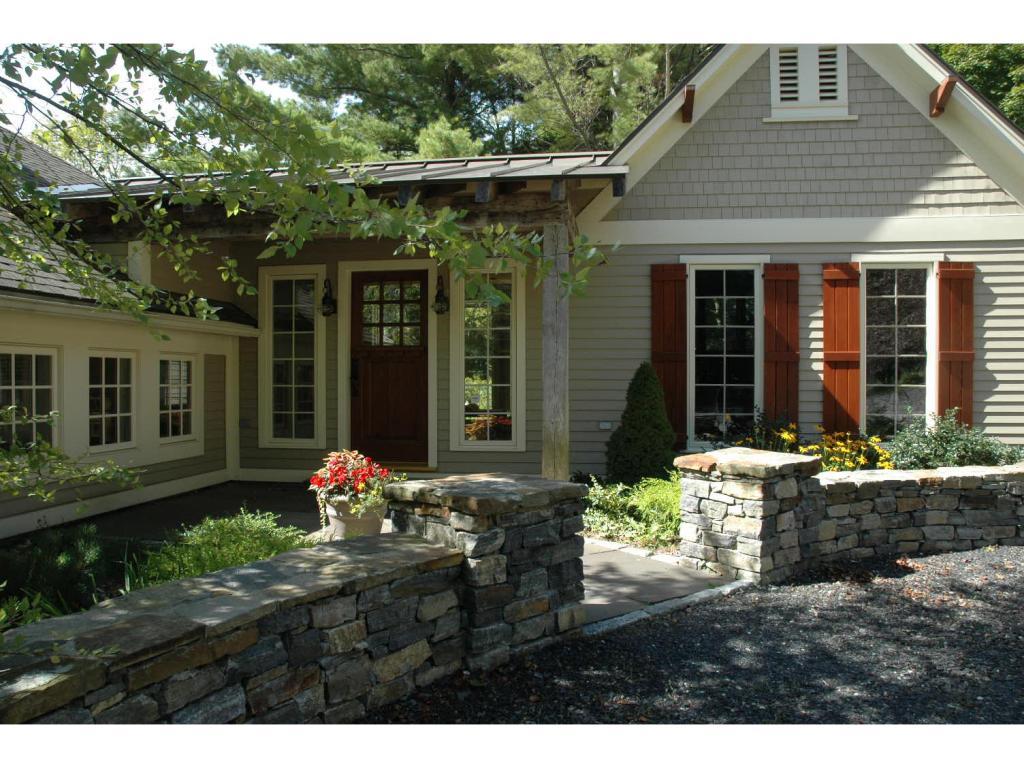 DORSET VTHome for sale $$1,295,000 | $403 per sq.ft.