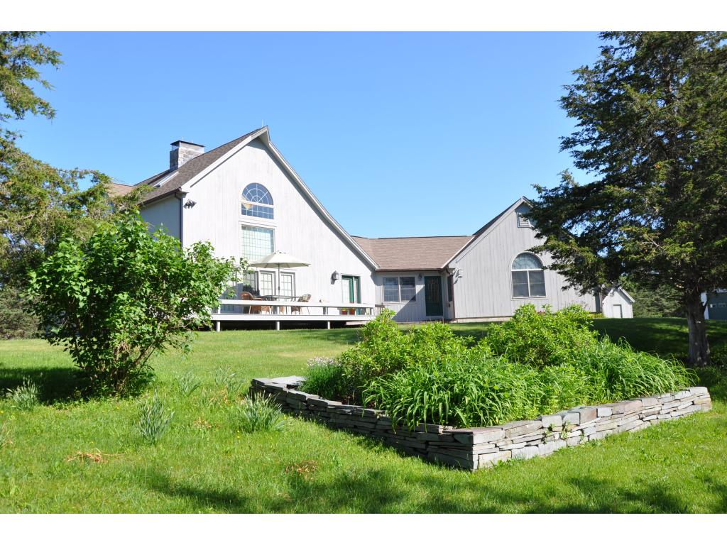 PAWLET VTHome for sale $$435,000 | $165 per sq.ft.