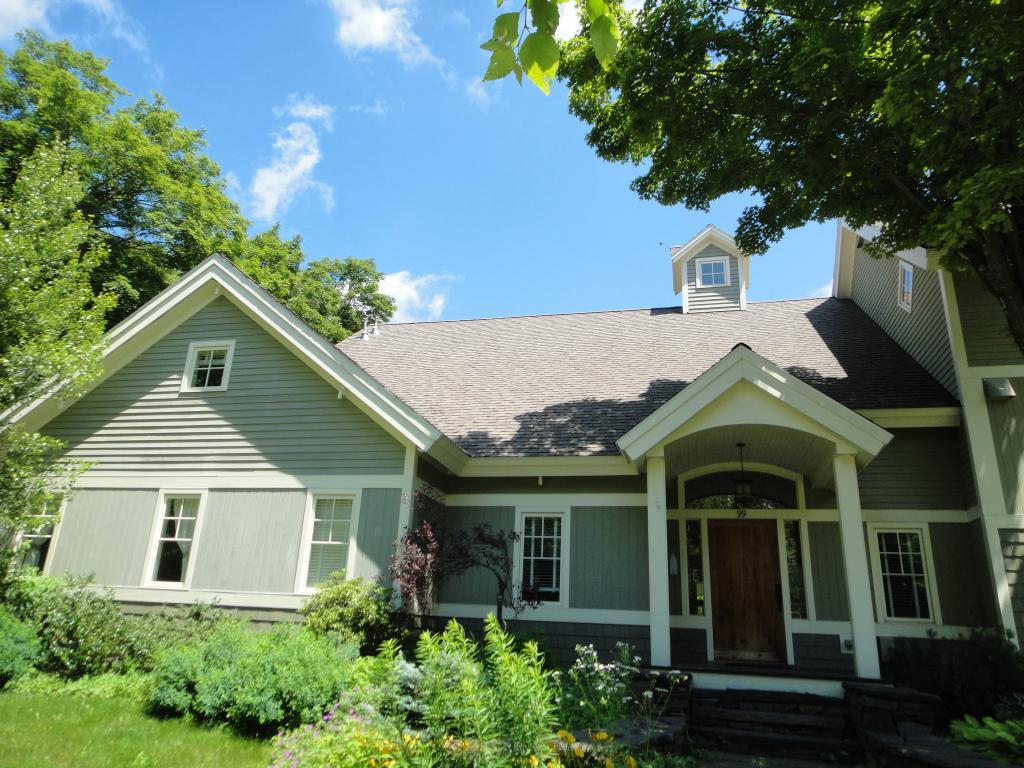 STRATTON VTHome for sale $$1,275,000 | $245 per sq.ft.