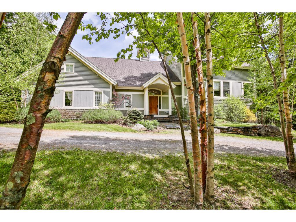 Mount-Snow-Real-Estate-4494641-1