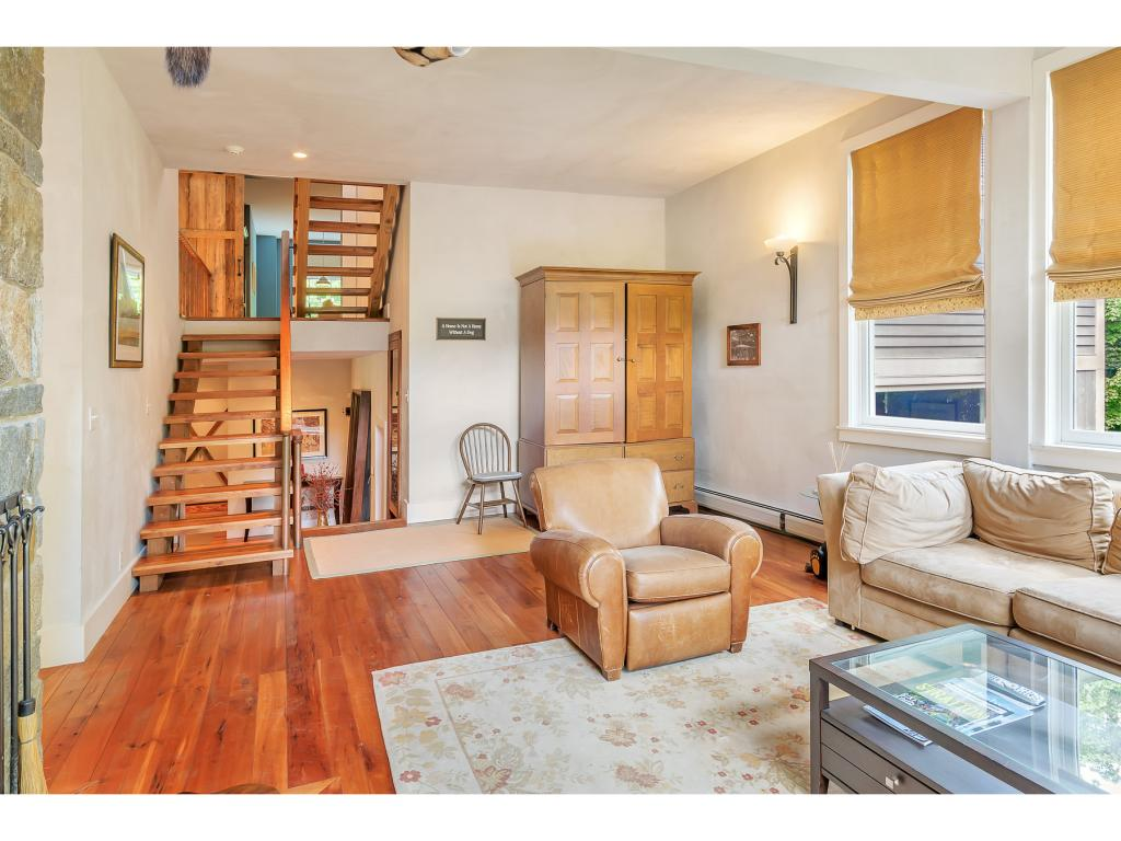 Mount-Snow-Real-Estate-4494641-14