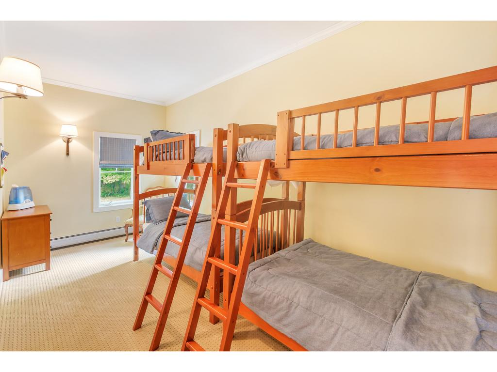 Mount-Snow-Real-Estate-4494641-20