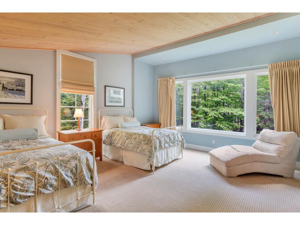 Mount-Snow-Real-Estate-4494641-22