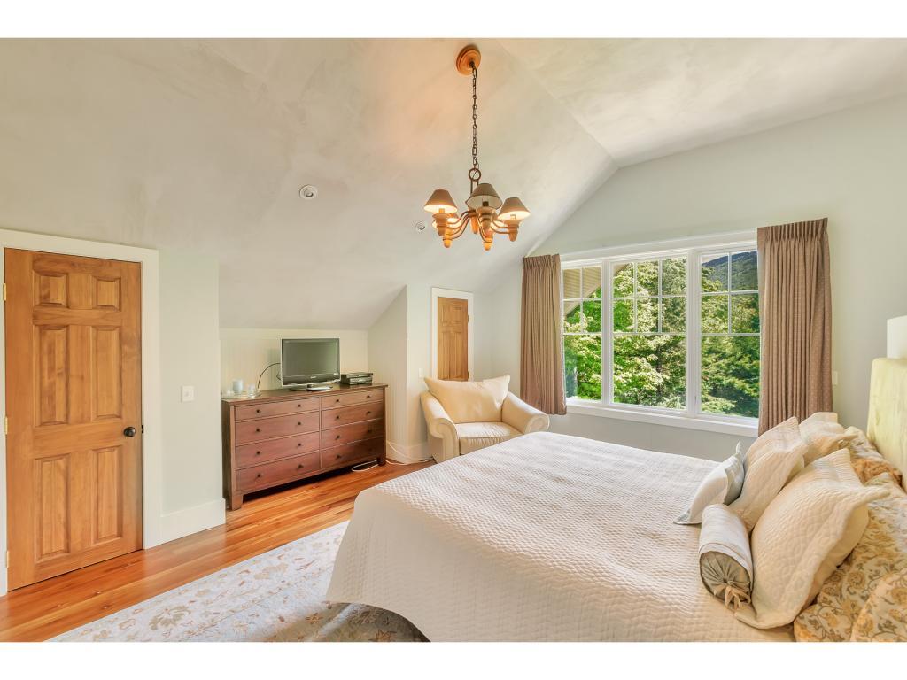 Mount-Snow-Real-Estate-4494641-23