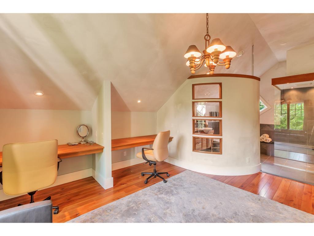 Mount-Snow-Real-Estate-4494641-24