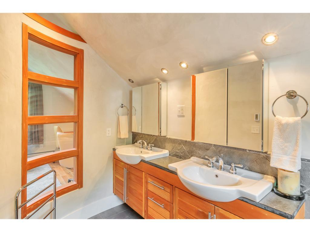 Mount-Snow-Real-Estate-4494641-27