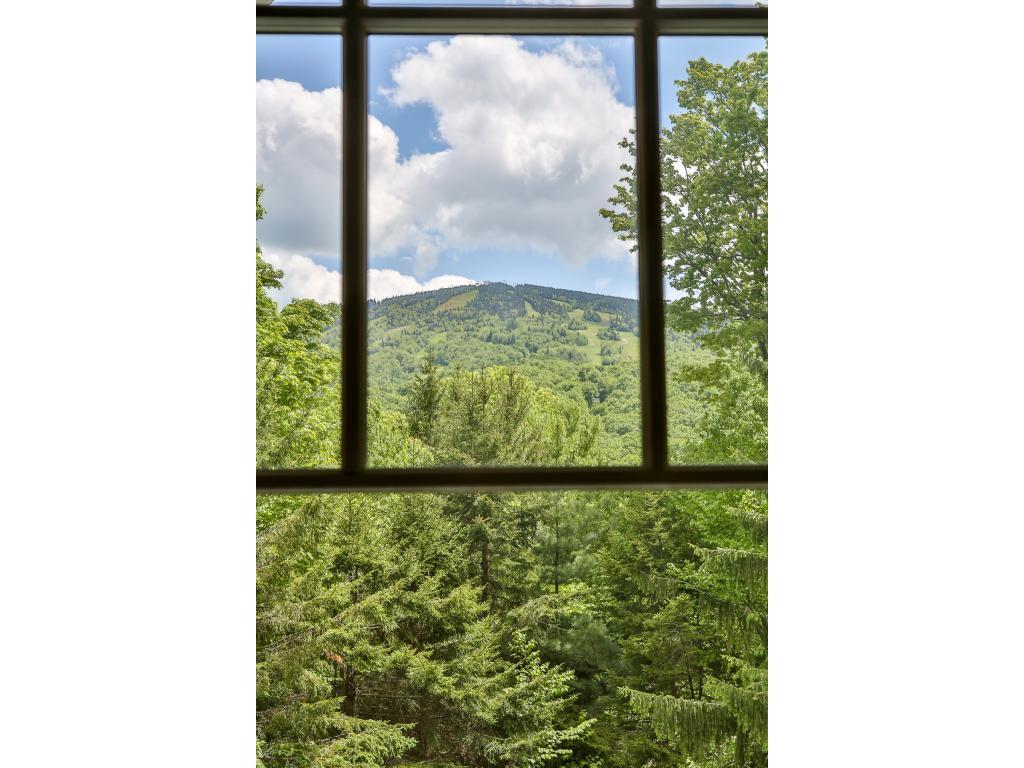 Mount-Snow-Real-Estate-4494641-4