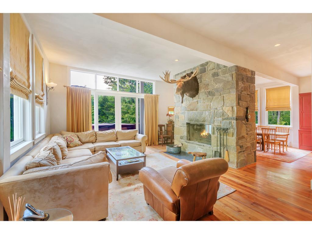 Mount-Snow-Real-Estate-4494641-8