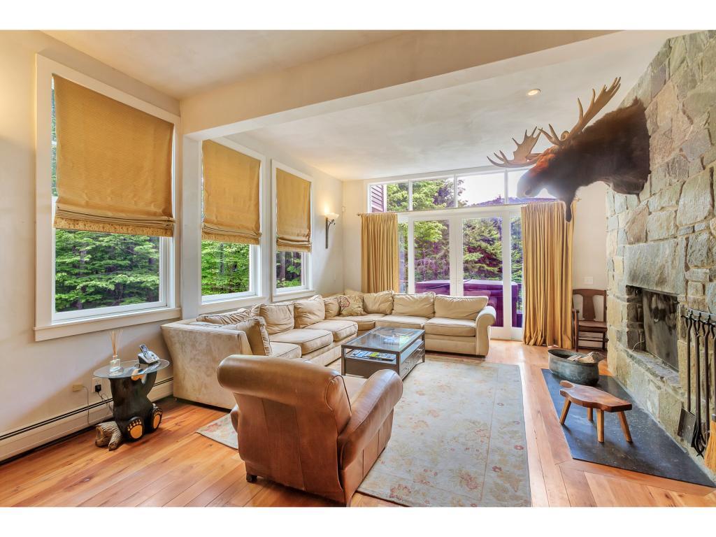 Mount-Snow-Real-Estate-4494641-9