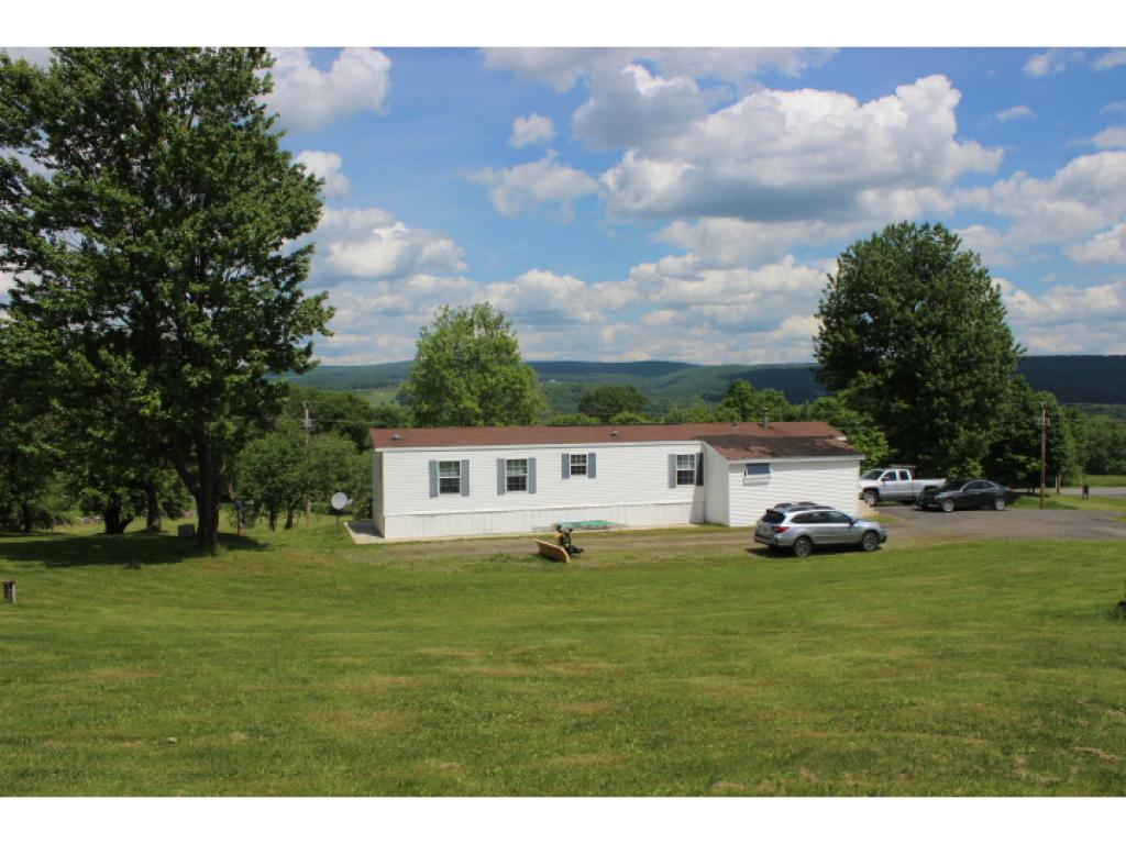 WESTMINSTER VT Home for sale $$150,000 | $150 per sq.ft.