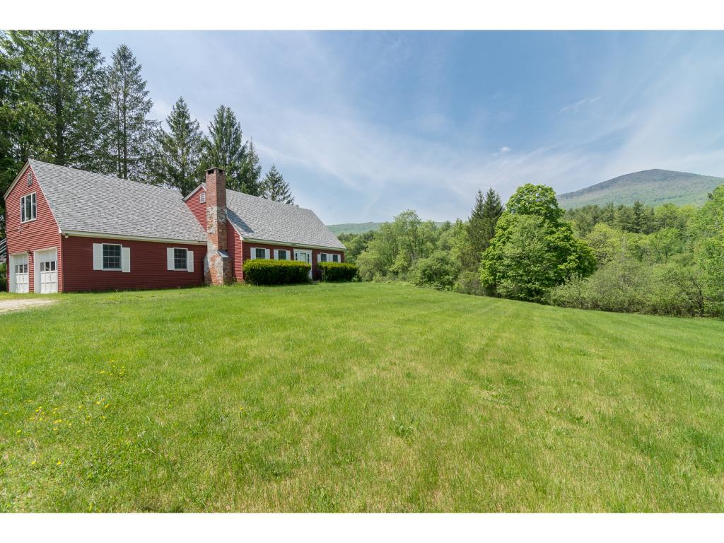SUNDERLAND VTHome for sale $$240,000 | $163 per sq.ft.