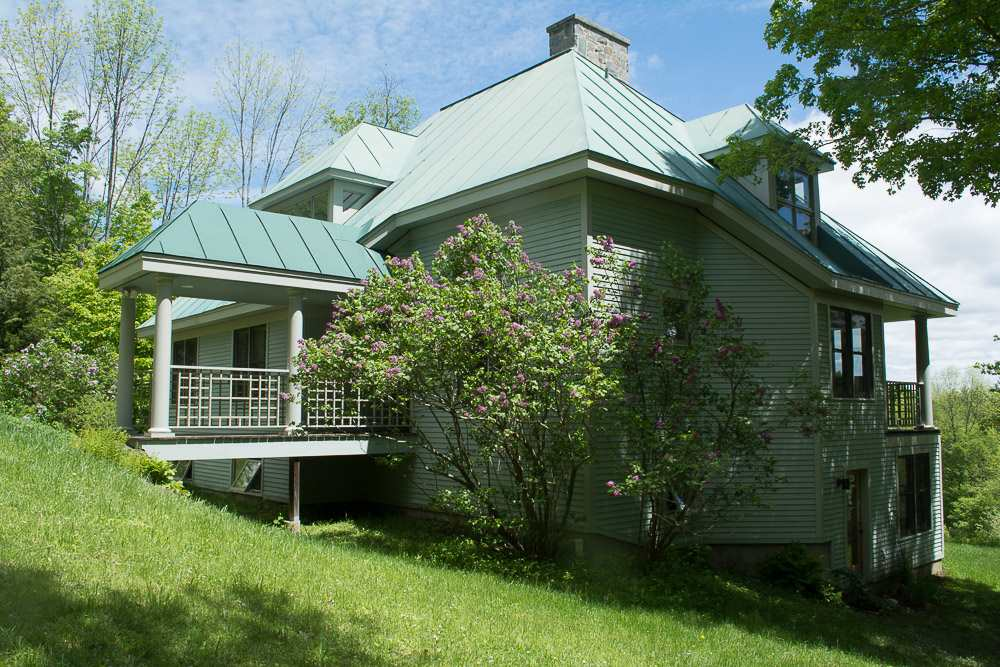 SHARON VT Home for sale $$485,000 | $132 per sq.ft.