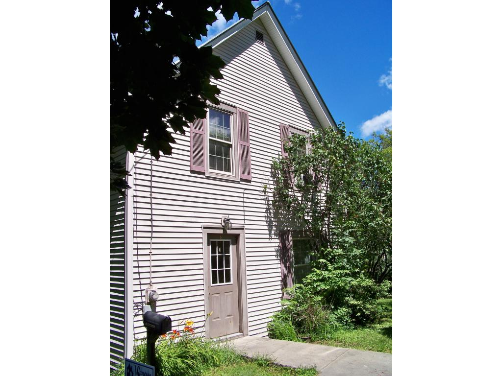 LEBANON NH Home for sale $$199,900 | $165 per sq.ft.