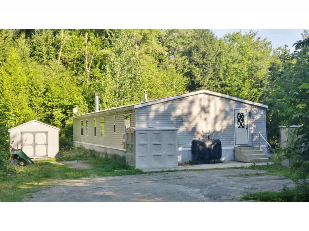 CHARLESTOWN NHHome for sale $$115,000 | $64 per sq.ft.