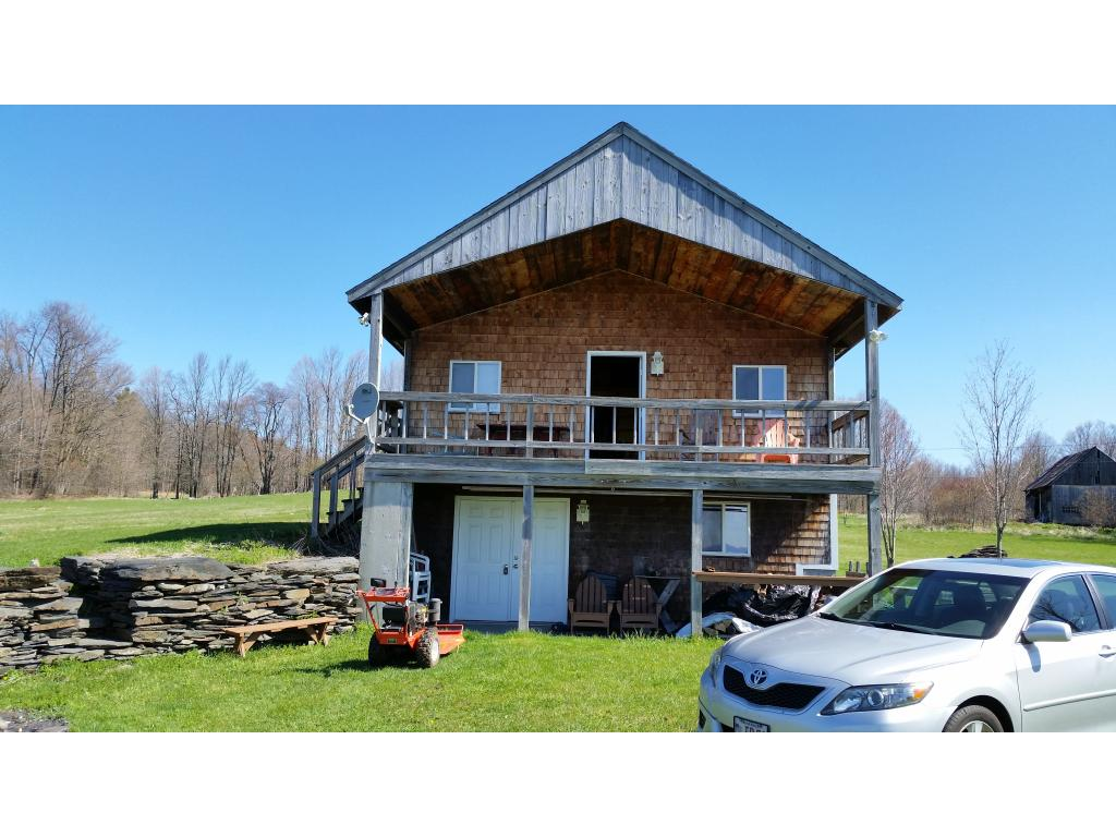 BROOKFIELD VT Home for sale $$399,000 | $554 per sq.ft.