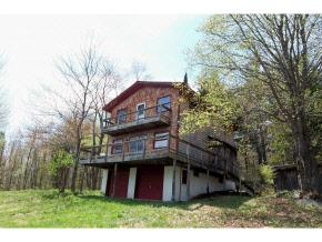 Mount-Snow-Real-Estate-4495611-8