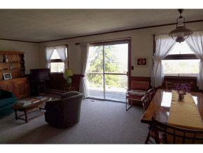 Mount-Snow-Real-Estate-4495611-9