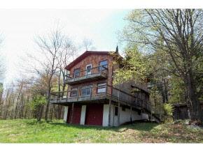 Mount-Snow-Real-Estate-4495623-10