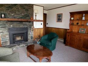 Mount-Snow-Real-Estate-4495623-11