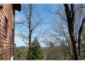 Mount-Snow-Real-Estate-4495623-9