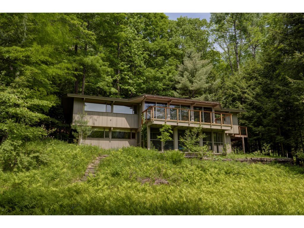 NORWICH VTHome for sale $$489,000 | $425 per sq.ft.